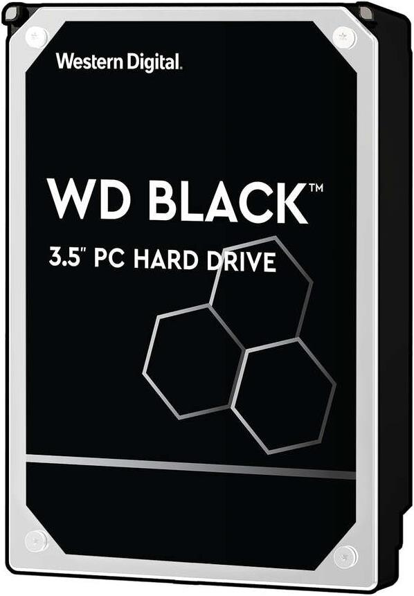 WDBlack Performance Hero.jpg.imgw.1000.1000
