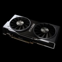 geforce rtx 2060 bottom edge 1