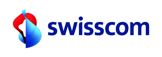 Swisscom Restricted Primary CMYK